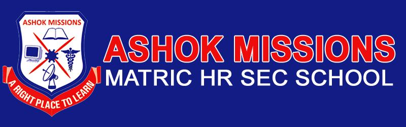 ashokmissionschool.com